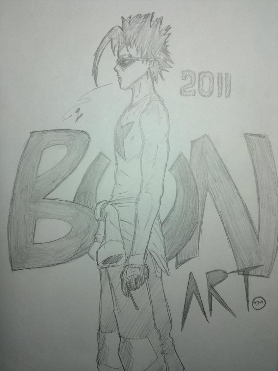 bunananana's Profile Picture