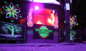 Ecoexistence Festival