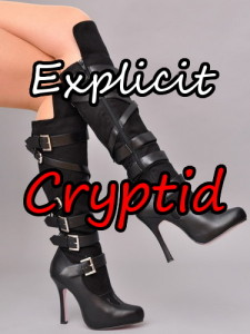 Explicit-Cryptid's Profile Picture