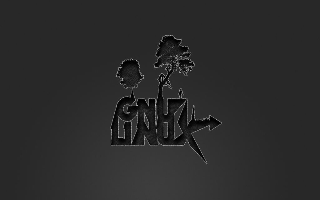 Gnu Linux Tree of KnowledgeIII by Momez