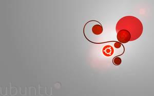 My Ubuntu by Momez