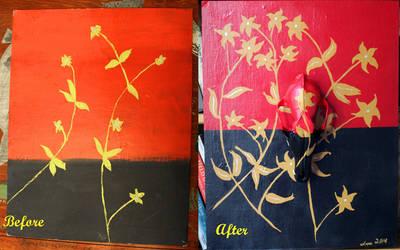 Flora et Fauna II