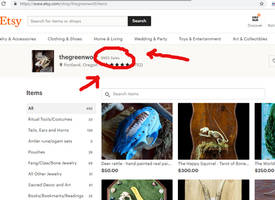 9963 Sales! Can We Hit 10000? by lupagreenwolf