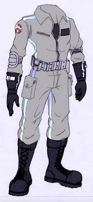 GBUK Uniform Design 2
