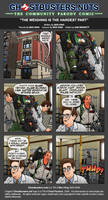 Ghostbusters.nuts Issue 70