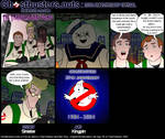 Ghostbusters.nuts Issue 13