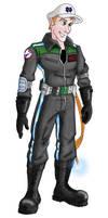 TGB - Uniform Design