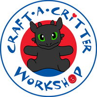 Craft-A-Critter by kingpin1055