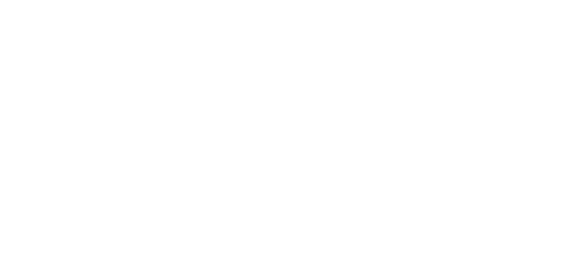 Voltron: LD assets - Voltron sigil by kingpin1055