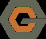 Voltron: LD assets - Galaxy Garrison logo by kingpin1055