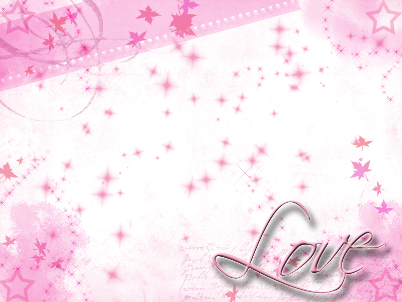 wallpaper lovers. 3d love wallpaper
