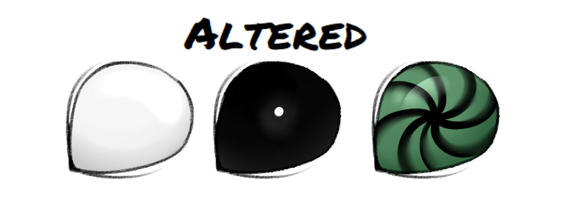 altered_eyes_by_milkywhitebones-dbu8uky.