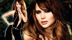 Jennifer Lawrence 02