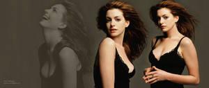 Anne Hathaway 03