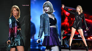 Taylor Swift Celeb Collages 036