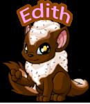 Shield by edithnyt