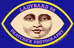 ladybard96's Profile Picture