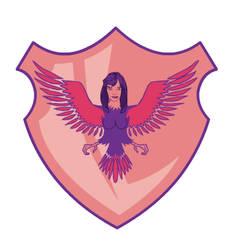 Hero Machine Sports logos 3 by ladybard96