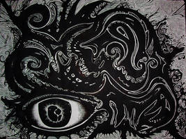 Mind-Crawler