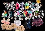 + Pedidos CERRADOS  811 watchers 