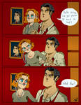 Nemesis page 10