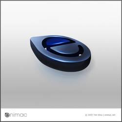 Enimac Logotype
