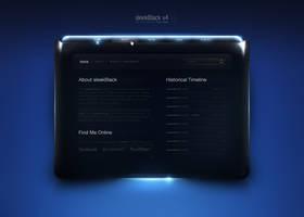 sleekBlack v4