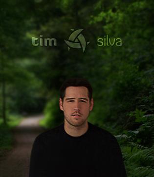 timsilva's Profile Picture