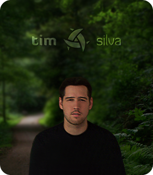 timsilva's Profile Picture