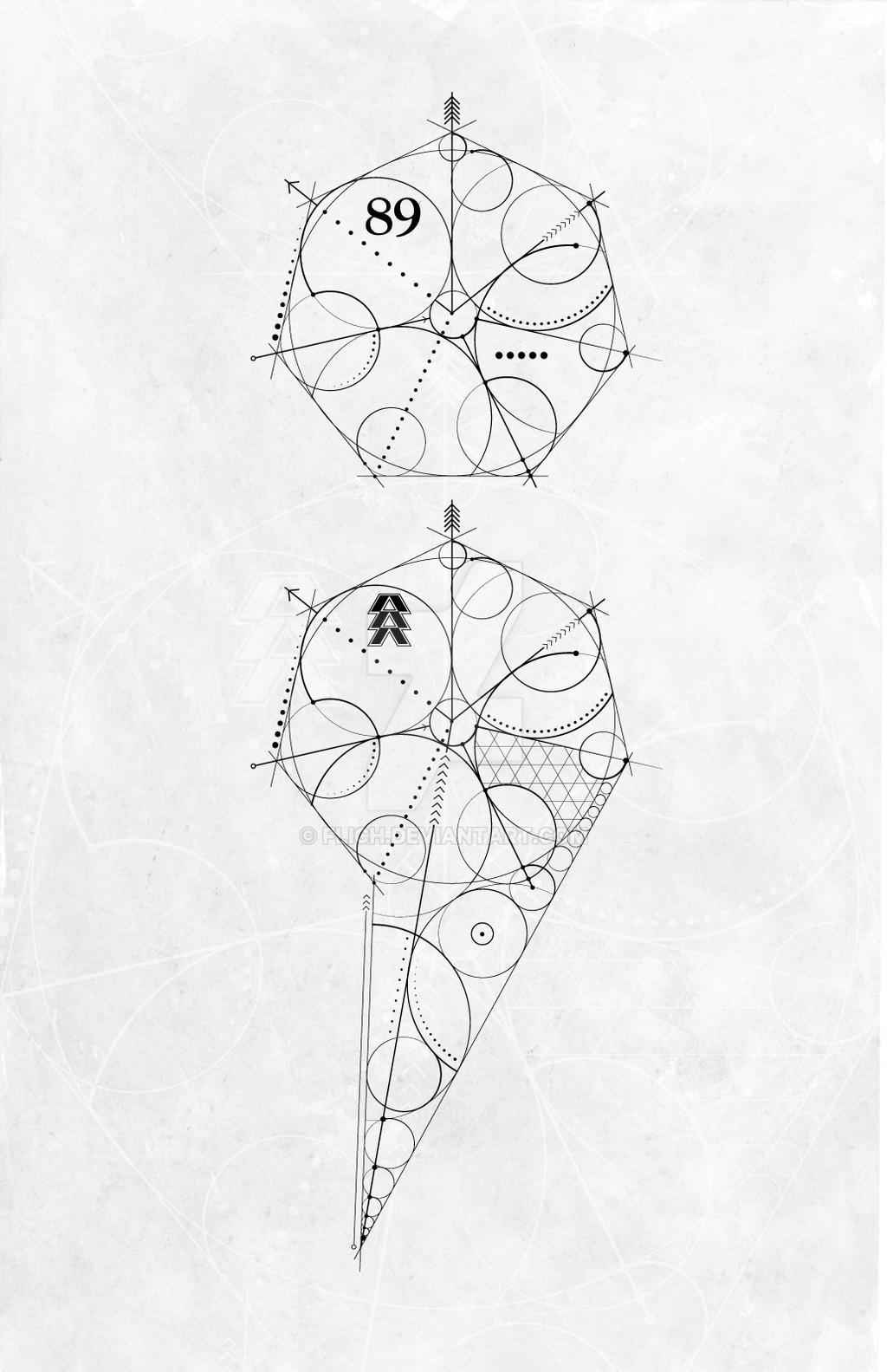 Semicolon Tattoo Design: Semicolon Tattoo Design By Flich On DeviantArt