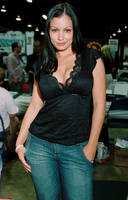 Aria Giovanni 2 by PsychedelicOrange