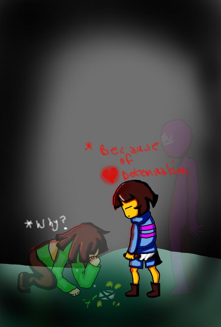 W-why... by Memamo3
