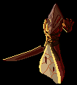 Pyramid Head by AshDarkside