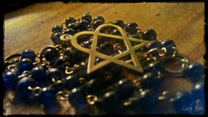 Heartagram Love