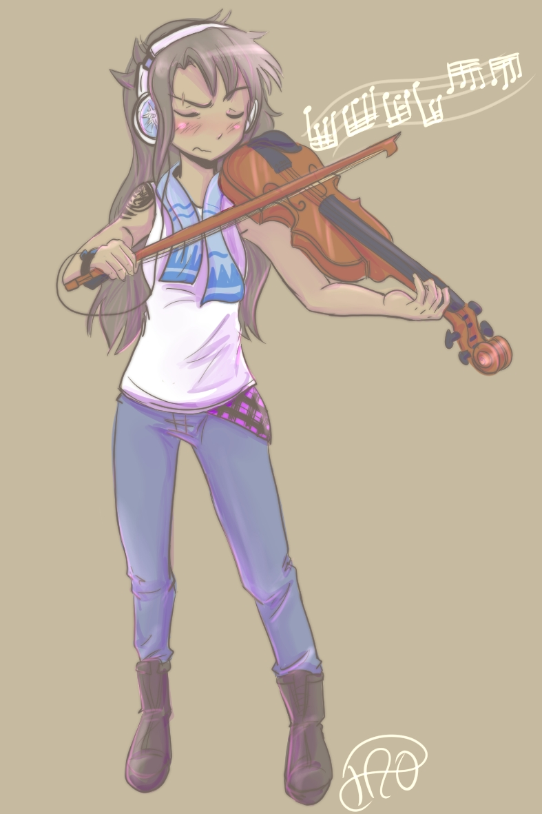kei111's Profile Picture