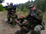 airsoft group 2