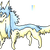 Hussixis Pixelated by Hitori-The-Bitch