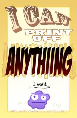 2008: Grape Comic Page 1 of 9