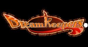Dreamkeepers logo