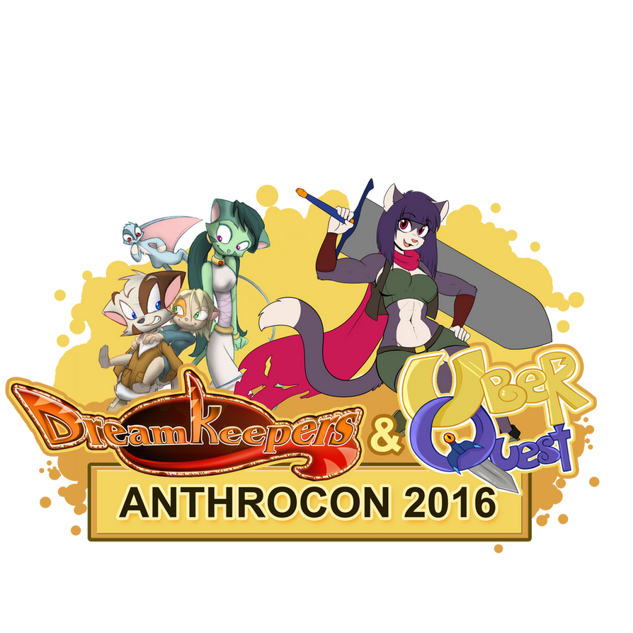 AC Tag-Team 2016 by Dreamkeepers