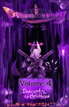 Dreamkeepers Volume 4