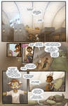 Dreamkeepers Saga page 324