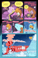 Firebrat page 007 by Dreamkeepers