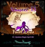 Volume 5 Teaser