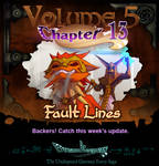 V5 page 008 Announcement