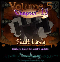 V5 page 012 Update Announcement by Dreamkeepers