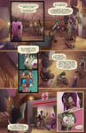 Dreamkeepers Saga page 427
