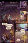 Dreamkeepers Saga page 429