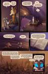 Dreamkeepers Saga page 430