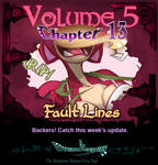 Volume 5 page 40 Update Announcement